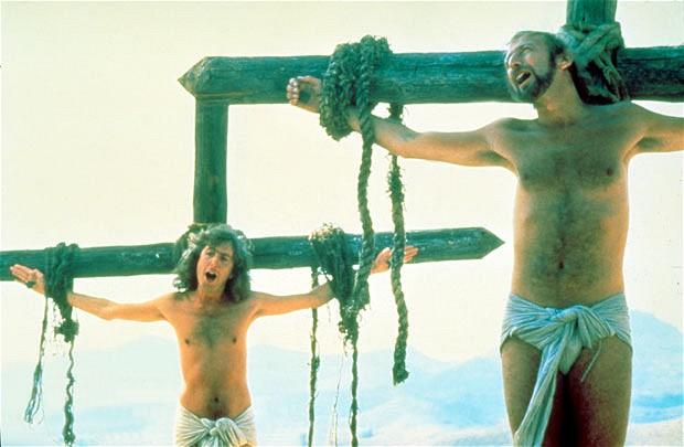 monty-jesus