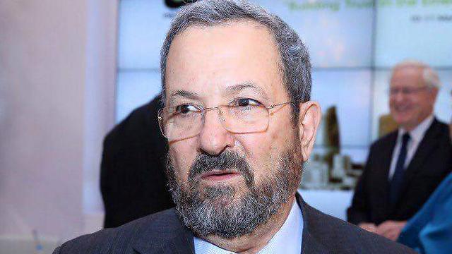 אהוד ברק, הציע לאסד 105% אחוז מהשטח בשנת 2000